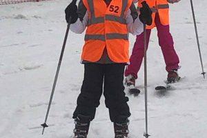 Ski19 1