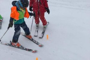Ski19 14