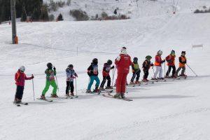 Ski19 16