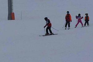 Ski19 17