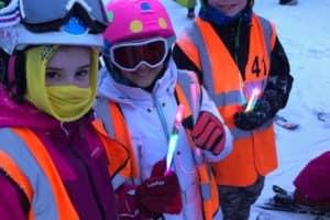 Ski19 36