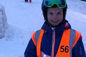Ski19 39