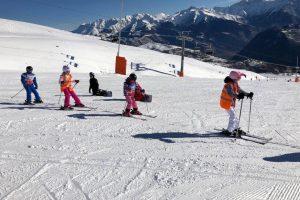 Ski19 21