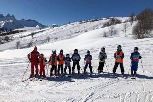 Ski19 22