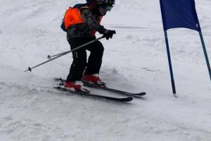 Ski19 24