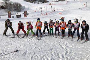 Ski19 26