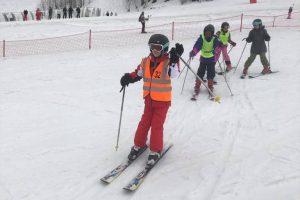 Ski19 33