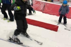 Ski Club 1
