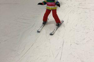 Ski Club 5