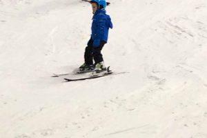 Ski Club 6