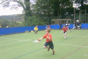 Sports Days 2