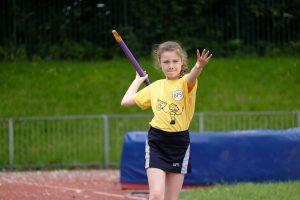 Sports Days 8