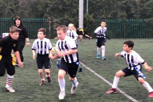0 Sports Photo Gallery 3
