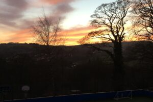 Y6 BRABYNS SUNRISE1