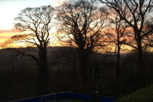 Y6 BRABYNS SUNRISE2