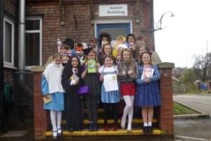 Wbd Characters Y5