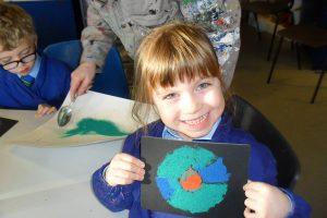 Y1 2 International Art Day 10