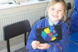 Y1 2 International Art Day 11