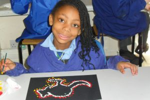 Y1 2 International Art Day 12