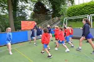 1 2 Sports Day 14