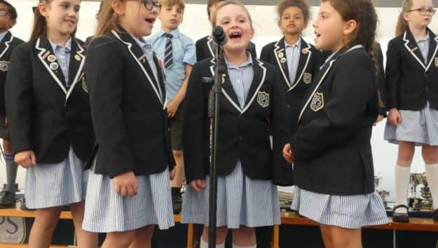 Brabyns Preparatory School | Independent… | Brabyns