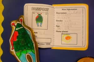 Y1 Monster Passports 12