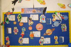 Y1 Monster Passports 1