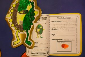 Y1 Monster Passports 13