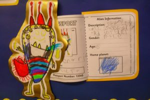 Y1 Monster Passports 3