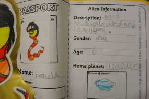 Y1 Monster Passports 6