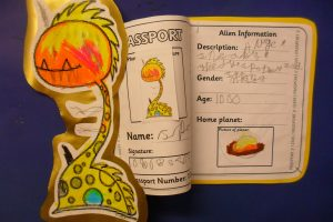 Y1 Monster Passports 7