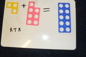 Year 1 Maths Number Bonds 10 180118 144401