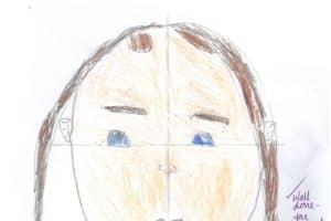 Self Portraits Y1 11
