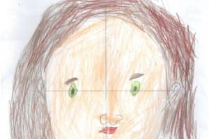 Self Portraits Y1 3