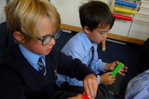 Y1 Maths Newsletter 7