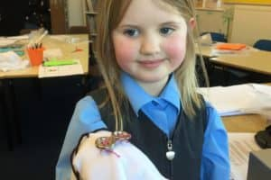 Y1 Puppets 4