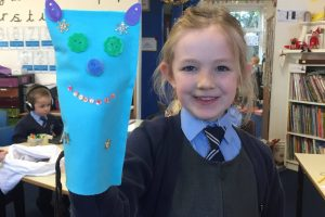 Y1 puppets 10