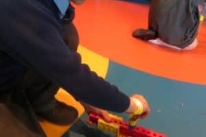 Y1 Legoland 11 600X800