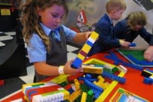 Y1 Legoland 5 800X600