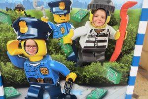 Y1 Legoland 2 800x600