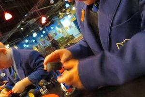 Y1 Legoland 4 600x800