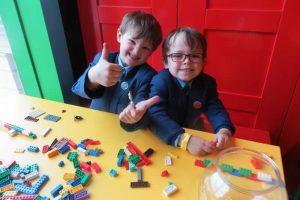 Y1 Legoland 7 800x600