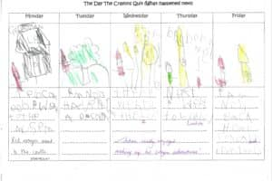 Y2 Childrens Work 6