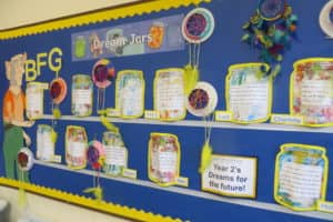 Y2 Dream Jars 1