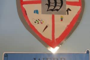 Y2 Shields 4