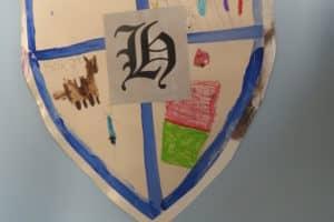 Y2 Shields 6