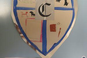 Y2 Shields 8