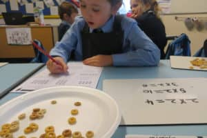 Y2 Multiplication Photo Gallery 1