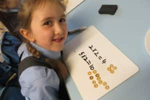 Y2 Multiplication Photo Gallery 4