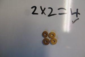Y2 Multiplication photo gallery 2